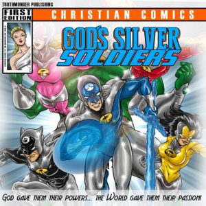 gods-silver-soldiers-music