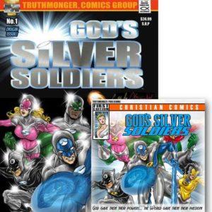 silver-soldiers-bundle