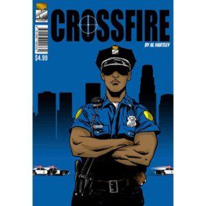 Crossfire-Comic-Cover-sq