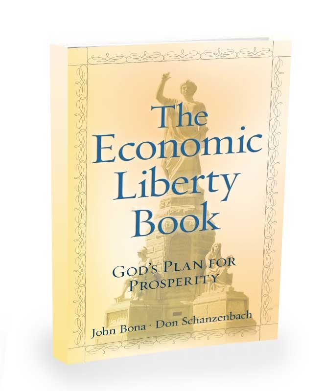 Economic-Liberty_3d
